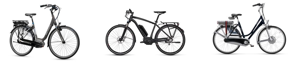 elektrische_fietsen
