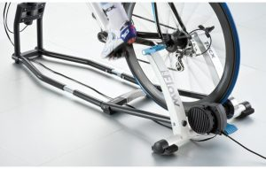 Tacx Iflow
