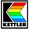 kettler-logo-1